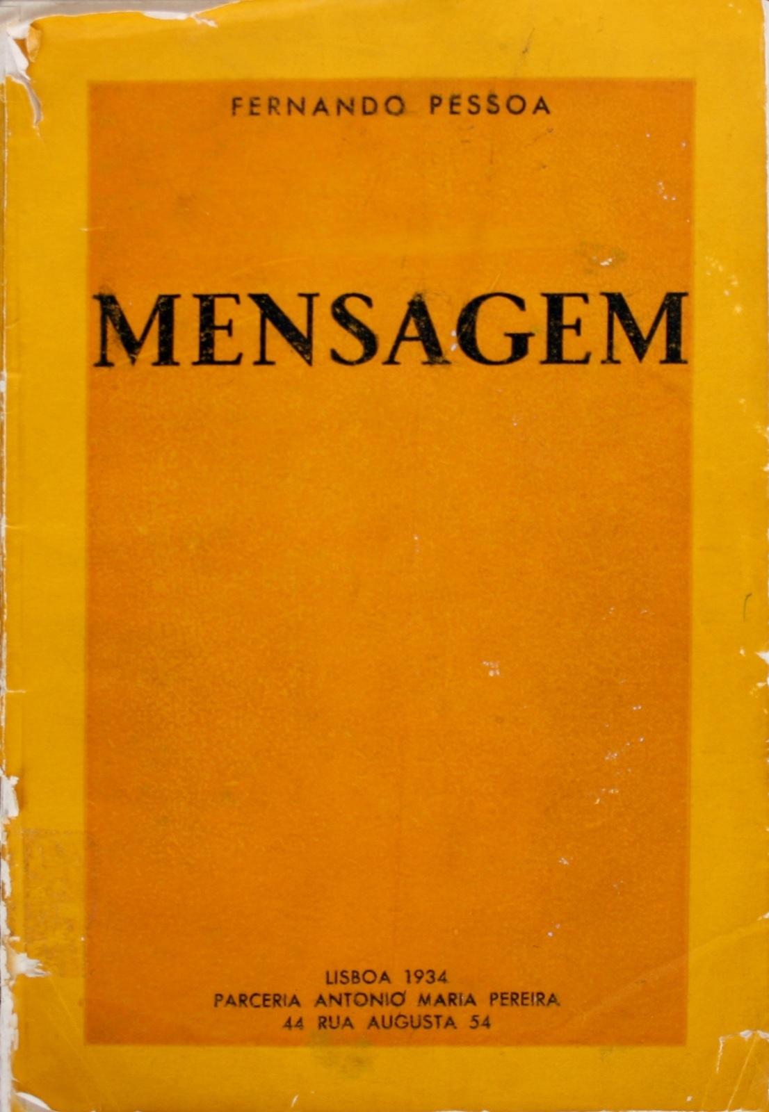 cfp_capa_mensagem.png