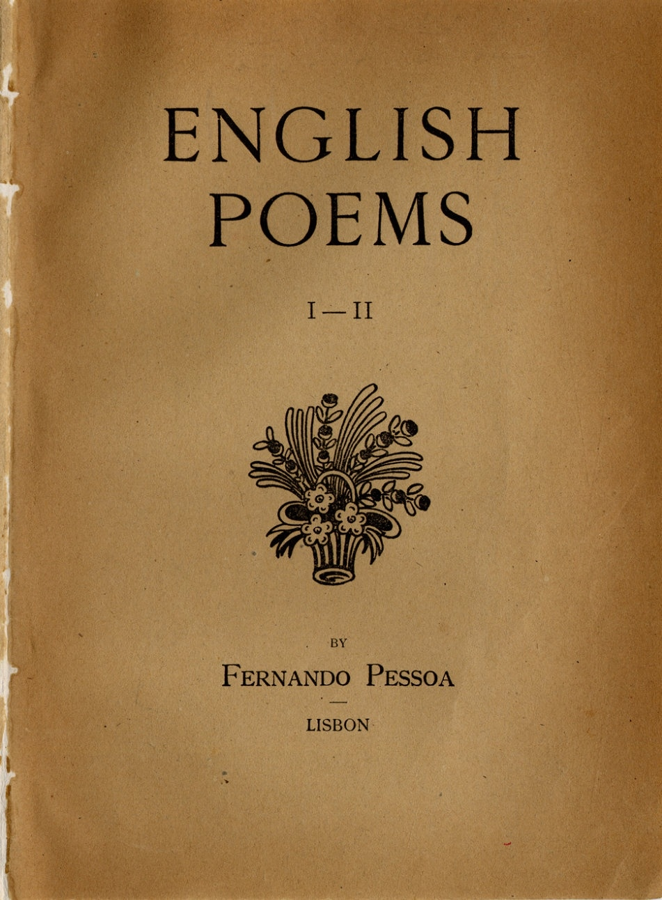 cfp_english_poems_I_II.jpg